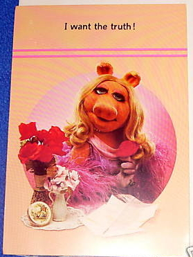 File:Piggy1980hallmarkcard.jpg