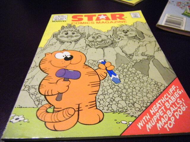 File:Star Comics Magazine.jpg