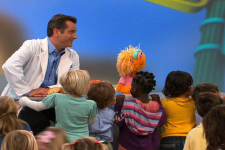 File:TheDoctors-tvshow.jpg