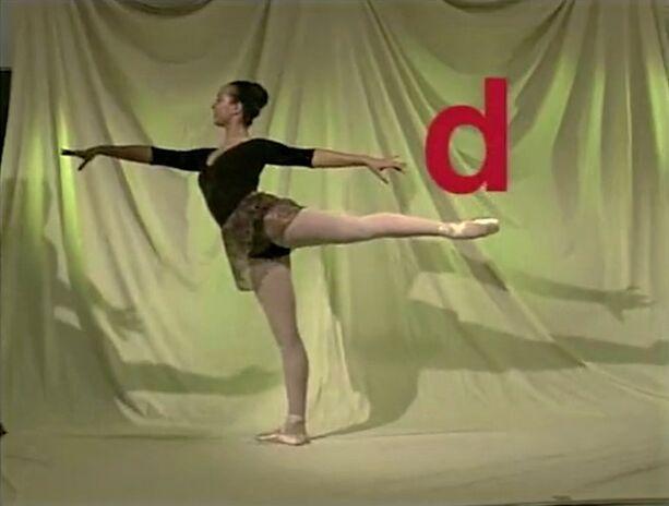 File:D-Dancefilm.jpg