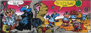 DieMuppetBabies-ComicSuperAlbum01-(Bastei-1986-87)-Seite30