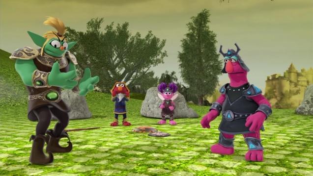 File:Elmo-WorldofWarcraft.jpg