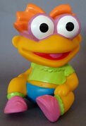 Hasbro1985BabySkeeter