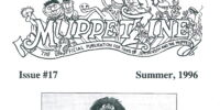 MuppetZine: An Interview with Jim Lewis