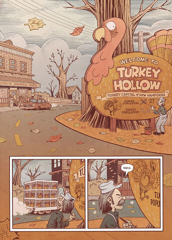 File:Musical-Monsters-of-Turkey-Hollow-Preview-2.jpg