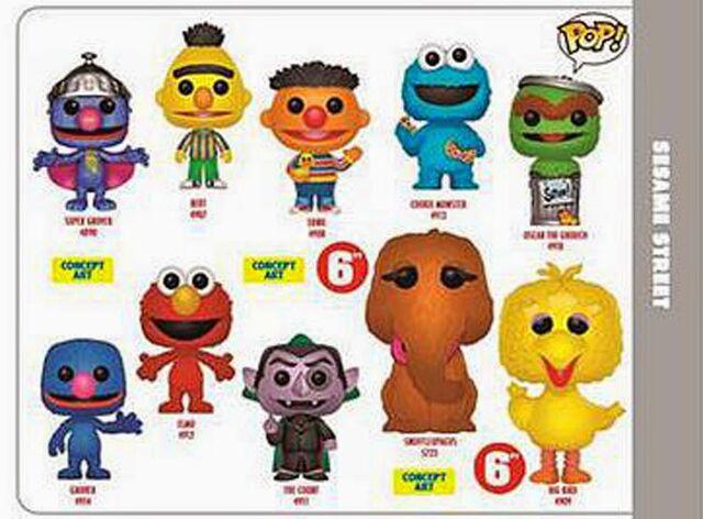 File:Sesame Funko concept.jpg