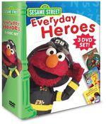 Everyday-Heros