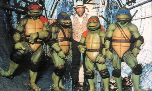 File:Jim turtles.jpg