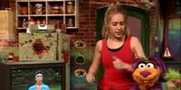 Episode 106: Exercise Emergencies