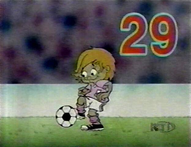File:Soccer-30.jpg