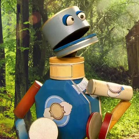 File:Tin Cookie Man.jpg