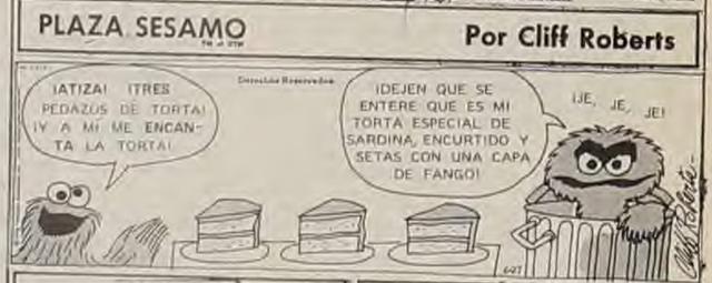 File:1975-10-28.png