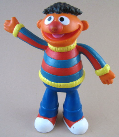 File:Applause pvc bendable ernie.png