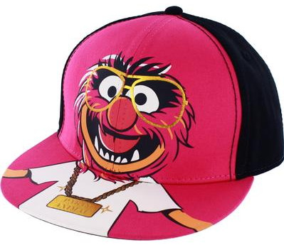 File:Concept one party animal cap.jpg