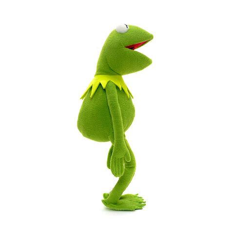 File:DisneyStoreUKplush Kermit 02.jpg