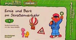 File:ErnieundBertimStrassenverkehr2.jpg