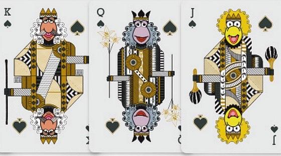 File:Fragglerock30cards.jpg