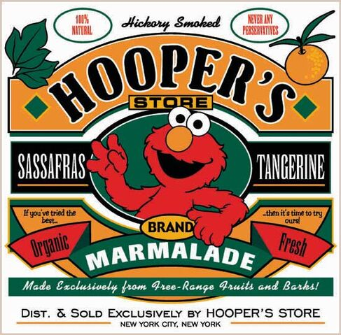 File:Hoopersstoremarmalade.jpg