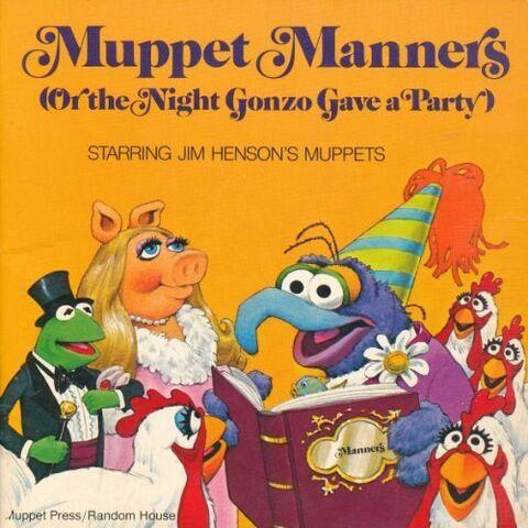 File:MuppetMannersOrig.jpg