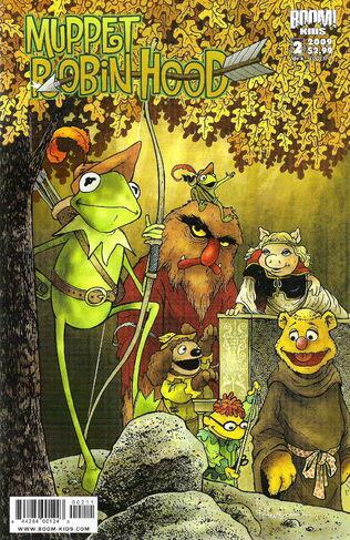File:Muppet robin hood-2A.jpg