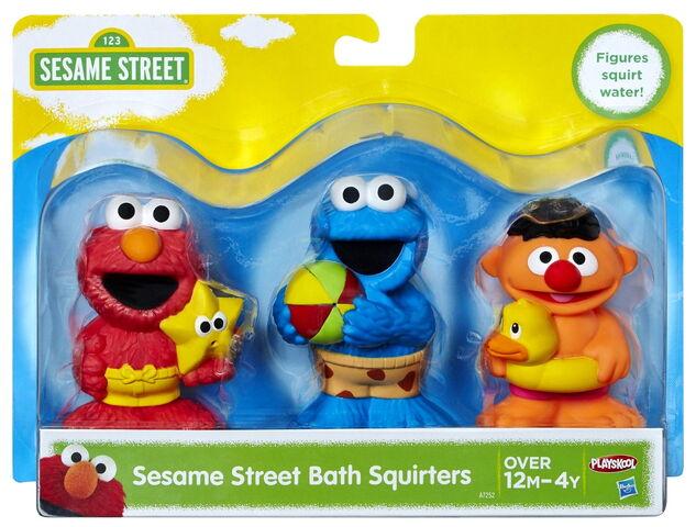 File:Playskool 2015 bath squirters 1.jpg