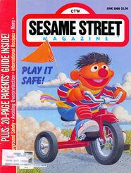 Ssmag.198806