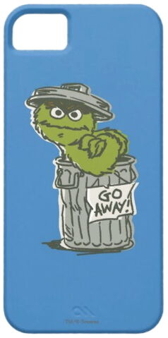File:Zazzle oscar the grouch vintage 2.jpg