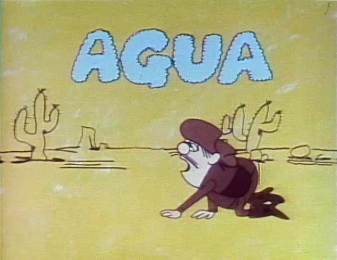 File:Agua.desert.jpg