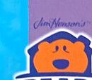 A Comfy, Cozy Thanksgiving