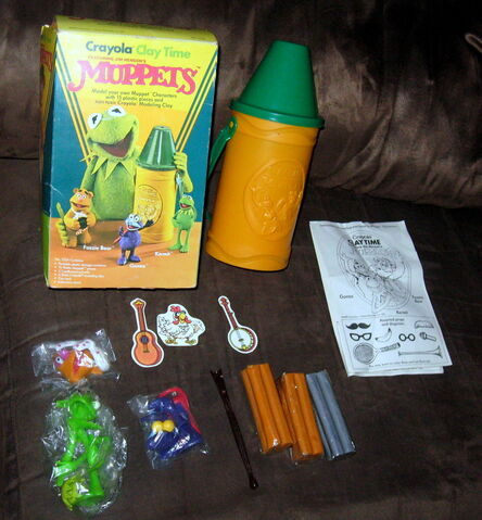 File:Crayola 1982 clay time 1.jpg