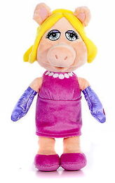 Flopsies piggy 2