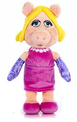 File:Flopsies piggy 2.jpg