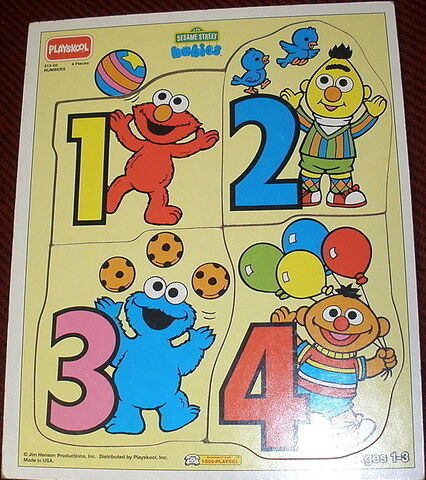 File:Playskool puzzle babies numbers.jpg