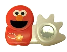 File:Poken-Elmo-(2010).jpg