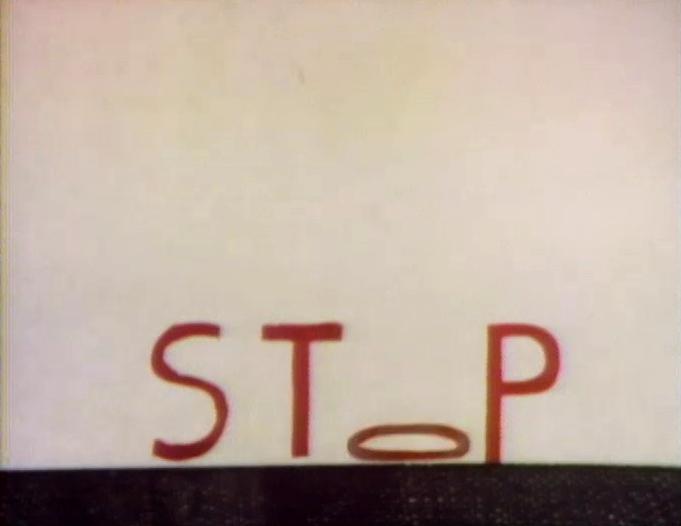 File:Stopcartoon.jpg