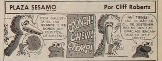 File:1974-7-17.png