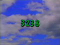Thumbnail for version as of 00:37, October 14, 2014