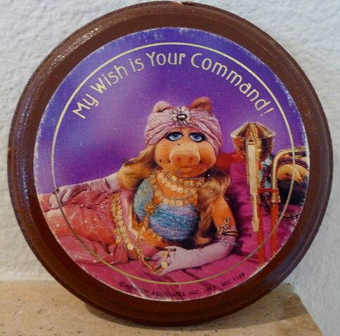 File:Command.jpg