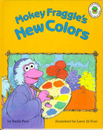 FragglesNewColors