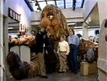 NYCWorkshop1983