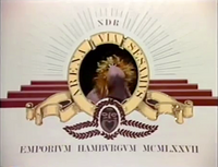 Sesamstraße-Season1-Outtakes-1977-Bödefeld-MGM