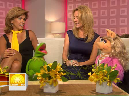 File:Today-Kermit&MissPiggy-(2008-07-29).jpg