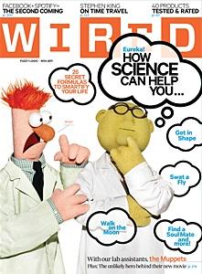 Wired nov 2011