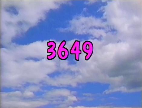 File:3649.jpg