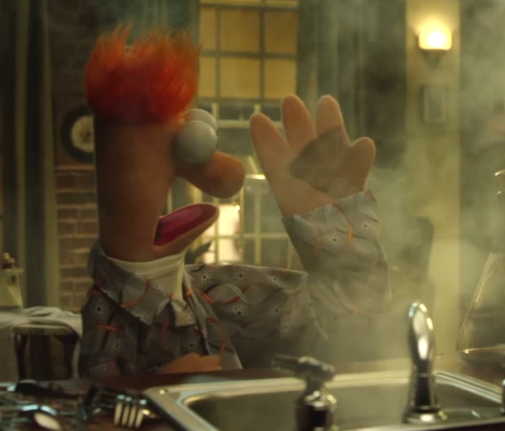 File:Beaker-FlatHand.png