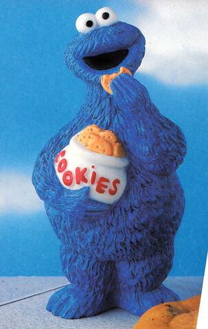 File:Enesco classic poses cookie monster.jpg