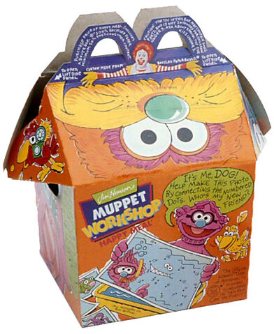 File:Muppet Workshop Happy Meal box.jpg