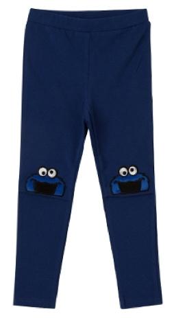 File:Pancoat sweatpants cookie knees.jpg