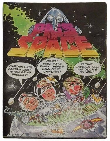 File:Pigs in space atari booklet.jpg