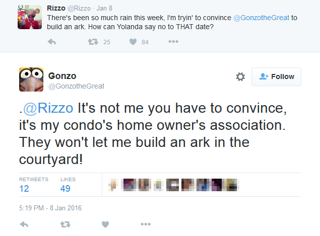 File:Rizzo Gonzo tweet ark Jan 2016.png